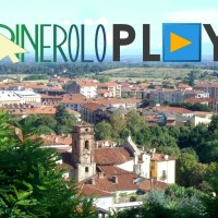 Pinerolo play intestazione