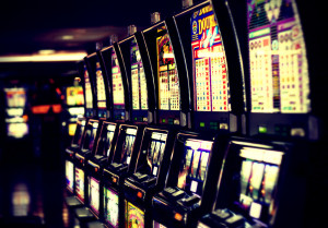 slot_machines