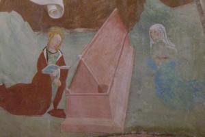 cappella di santa lucia pinerolo (10)
