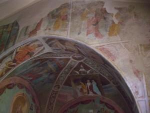 cappella di santa lucia pinerolo (17)