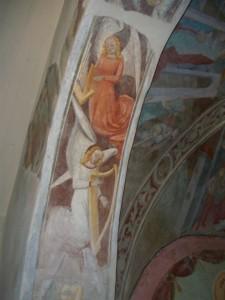 cappella di santa lucia pinerolo (5)