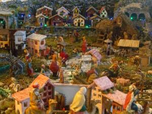 multichristmas 2013 parte 1 (4)