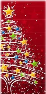 programma natalizio 2013