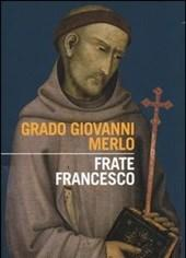 frate francesco cover