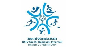 Giochi Special Olympics a Sestriere