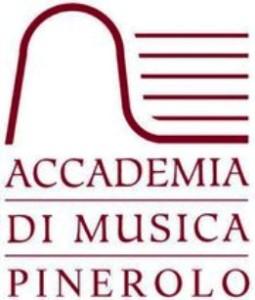 accademiamusicapinerolo logo