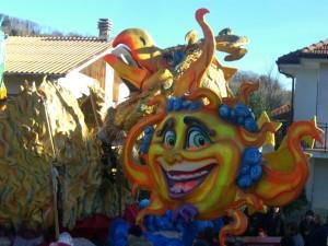 carnevale san pietro 2014
