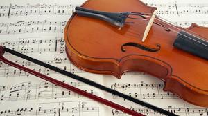 classic musica