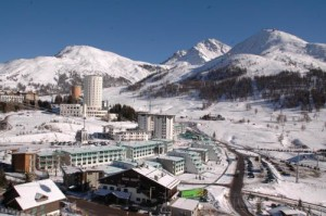 sestriere generic