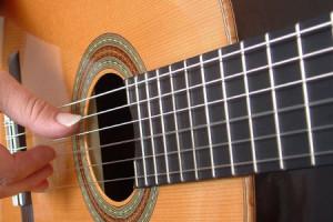 chitar