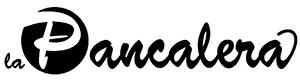 Logo la Pancalera x internet