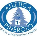 atletica pine