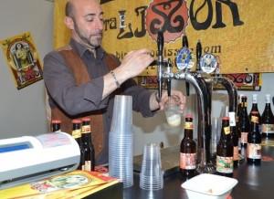 birra d'ecc 2013