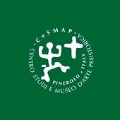 CeSMAP PINEROLO - Museo d'Arte Preistorica