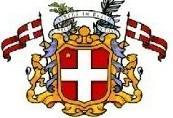 logo vigone