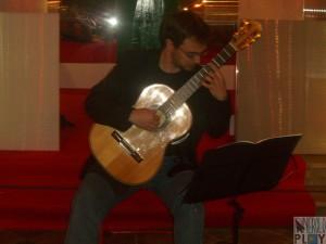 preludio rassegna chitarristica 2014