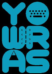 Associazione YOWRAS