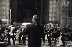 ensemble chitarristico lia trucco san maurizio 2014 (3)
