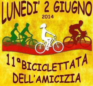 osasco biciclettata 2014