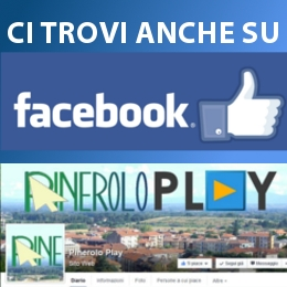 pineroloplay autospot facebook