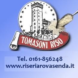 banner tomasoni altra versione