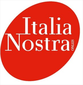 Italia Nostra Pinerolese