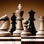 scacchi a pinerolo