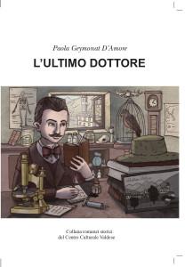 copertina dottore (2)