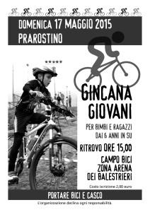 Volantino_gincana
