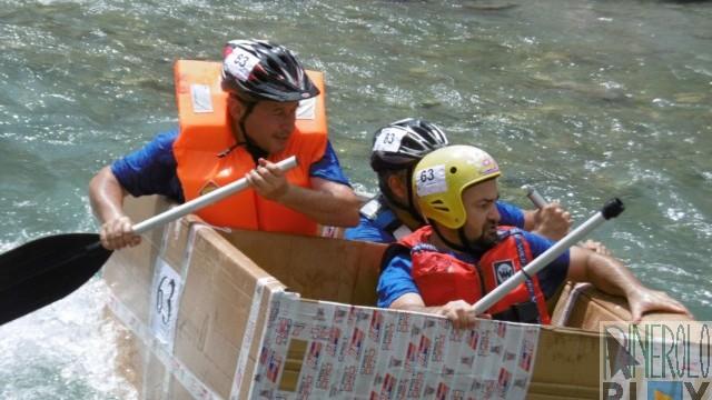 carton rapid race 2015 pinerolo play (1)