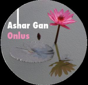 logo ashar gan