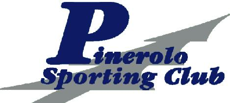 Sporting Club Pinerolo