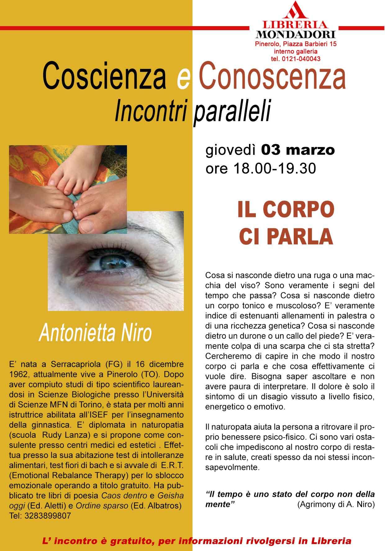 incontri gay pinerolo Rimini