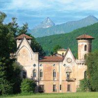 il castello di miradolo(1)