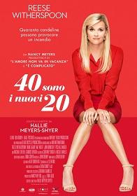 40 sono 20