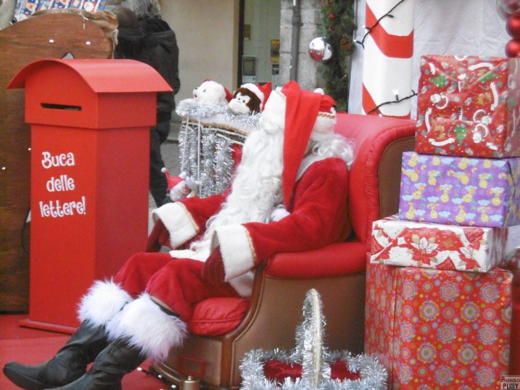 Immagini Natale 1024x768.Pineroloplay It Tante Attivita In Programma Per Il Natale 2018 A